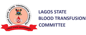 Lagos State Blood Transfusion Committee