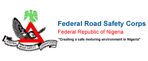 Federal Road Safety Commission (FRSC)
