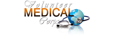 Volunteer Medical Corps (VMC)