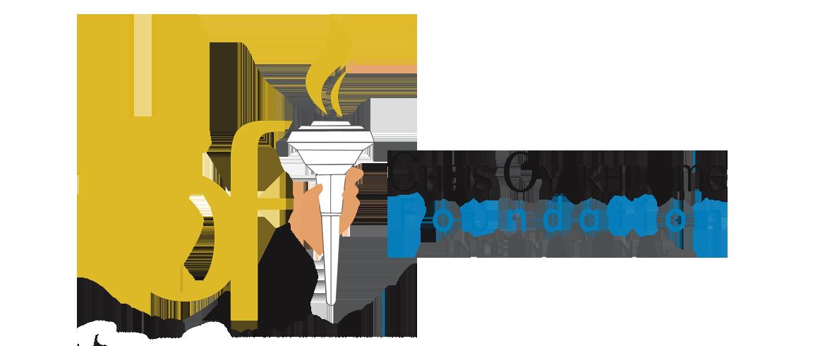 Chris Oyakhilome Foundation International (COFI)