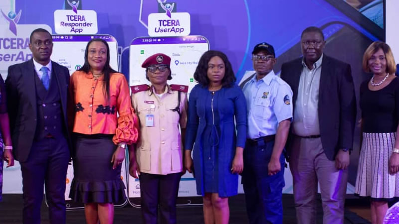 TCIF launches TCERA App for Trauma Management Care